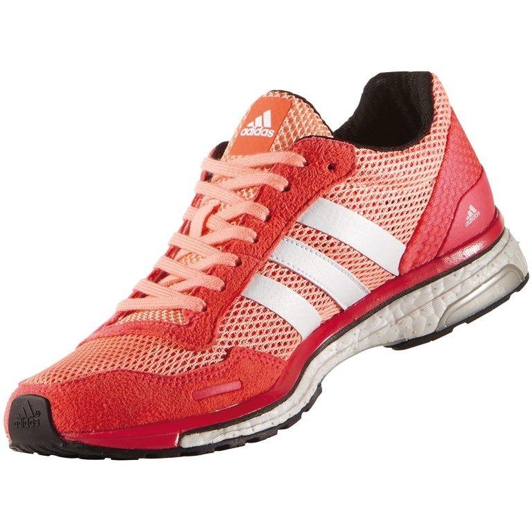 zapatillas adidas adizero adios mercadolibre