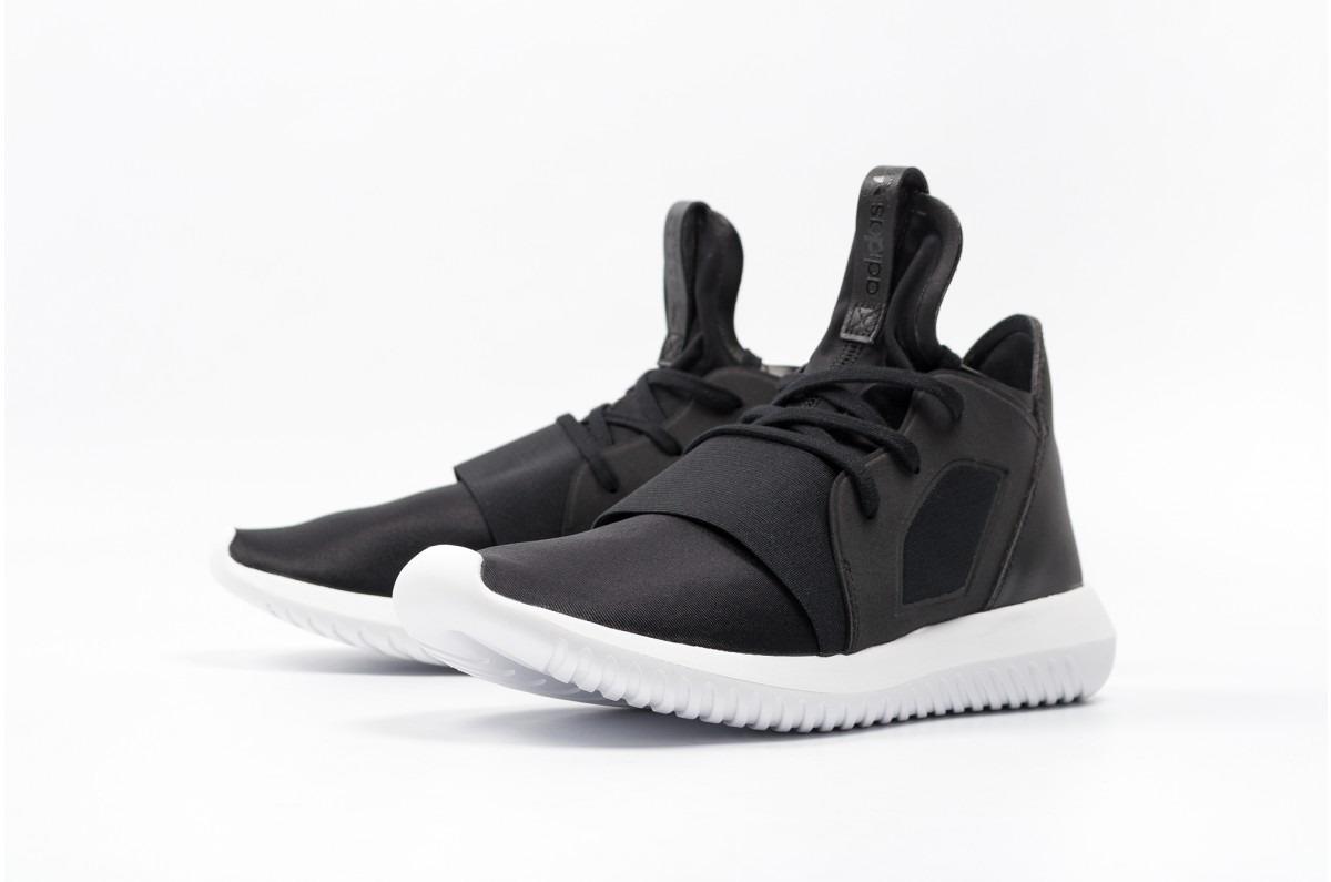 pretty nice 5f889 23bc9 zapatillas de mujer adidas originals tubular defiant sale!! Cargando zoom.