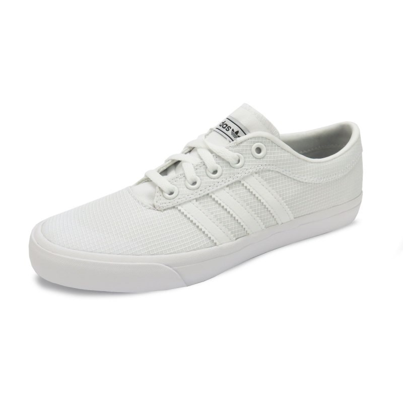 Zapatillas De Mujer adidas Skate Sellwood / Brand Sports