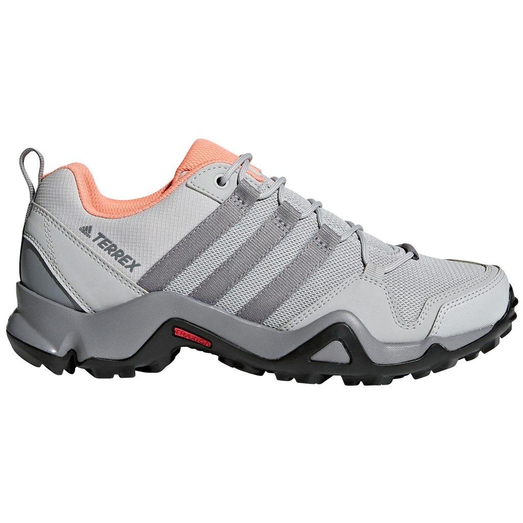 zapatillas de mujer adidas ax2