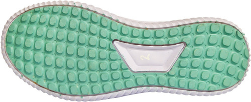 zapatillas de mujer deportivas penalty modelo rio
