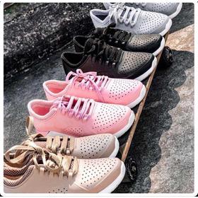 Zapatillas De Mujer Liquidación