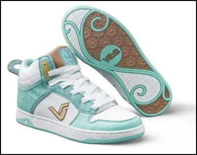 22706c334aa48 Zapatillas De Mujer Marca Vibe.!! Promocion Muy Baratas....! -   999 ...