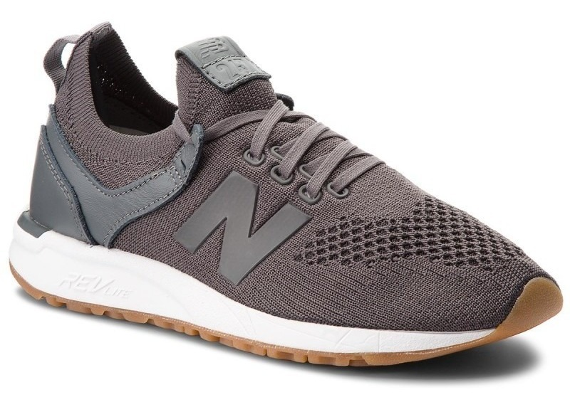 new balance 247 zapatillas