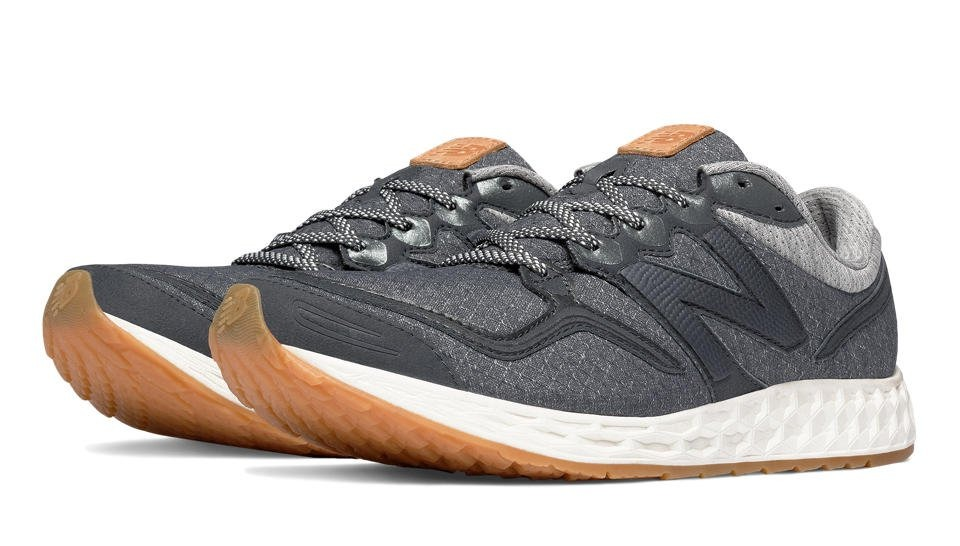 Zapatillas de mujer New Balance Zante Summer Utility