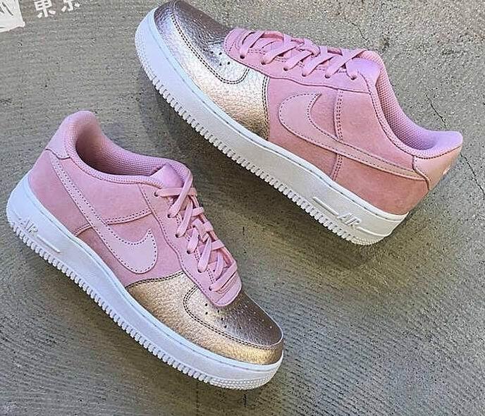 zapatillas mujer 2018 nike