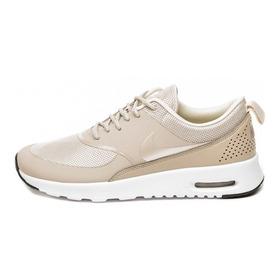 Zapatillas De Mujer Nike Air Max Thea