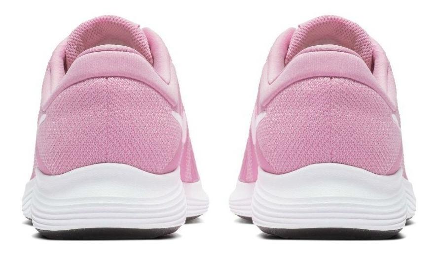 zapatillas mujer nike revolution