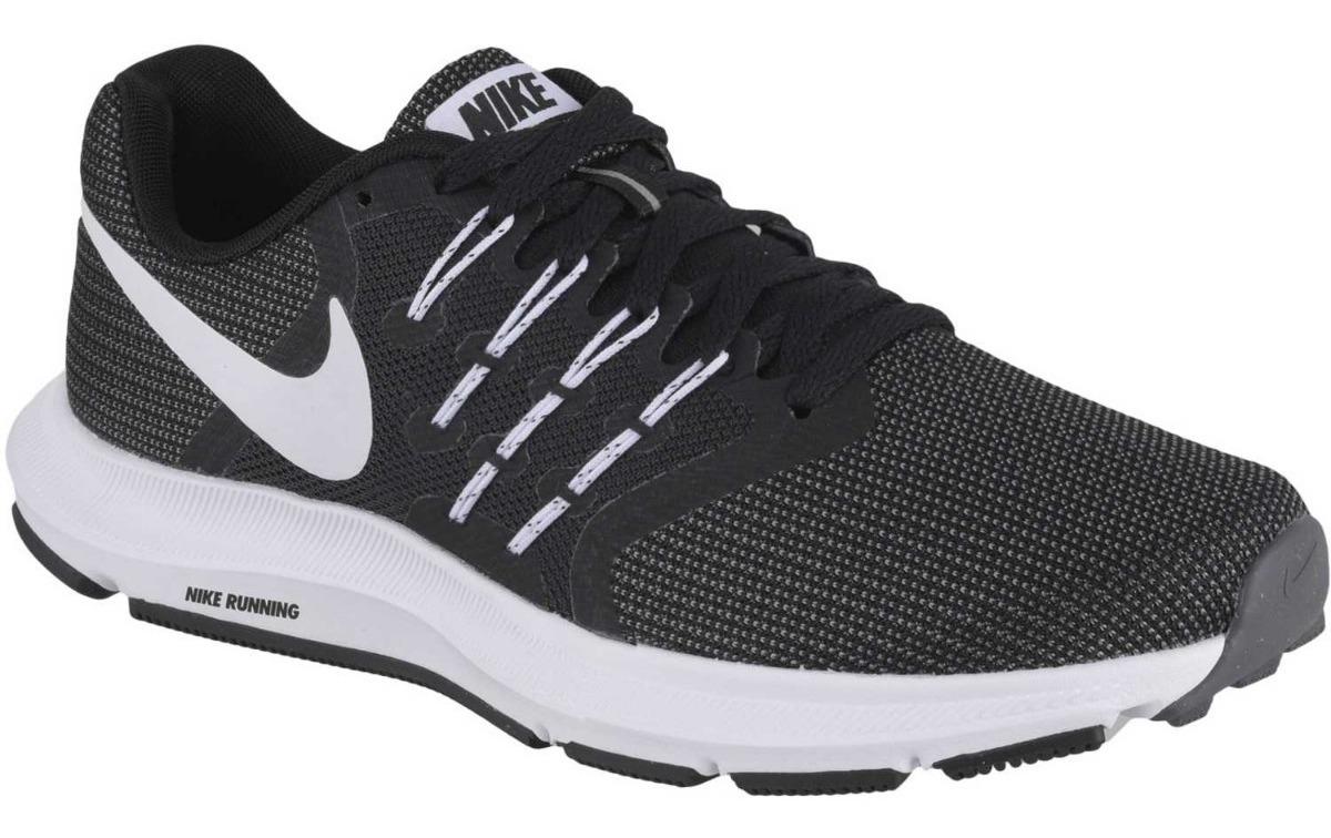 Correspondencia eso es todo Se infla  Zapatillas De Mujer Nike Run Swift W Running Nuevo 2018 - S/ 299,00 en  Mercado Libre
