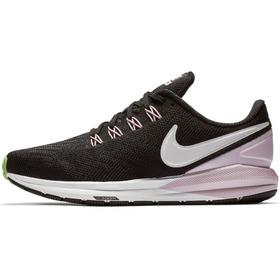 Zapatillas De Mujer Nike Structure 22