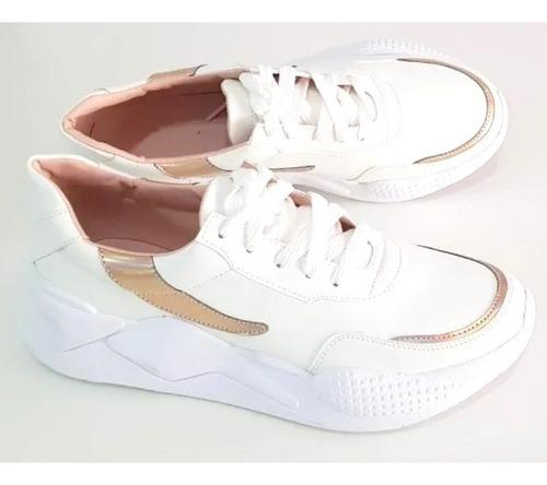 zapatillas de mujer numeros 41. 42. 43. 44  zinderella shoes