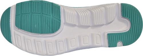 zapatillas de mujer running penalty mod chipre 2