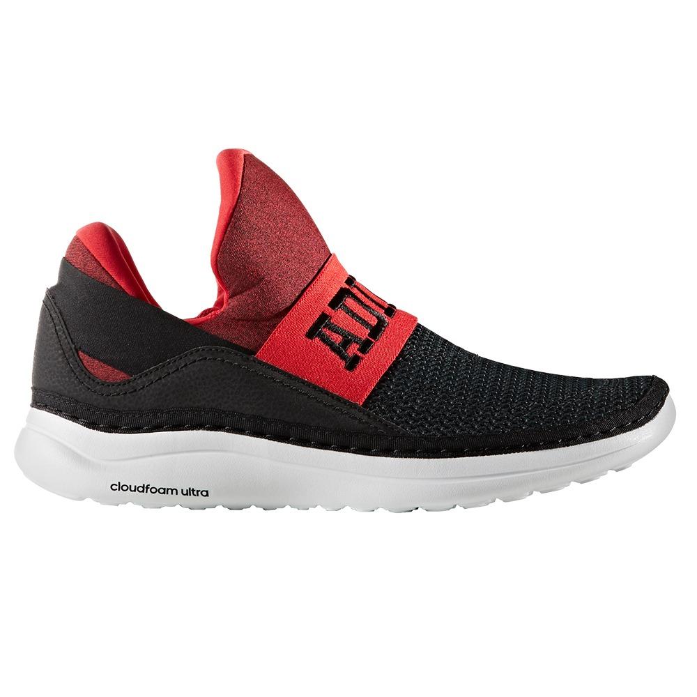 Leer cuota de matrícula Aplicable  Zapatillas De Natacion adidas Cloudfoam Ultra Zen Hombre - $ 850 ...