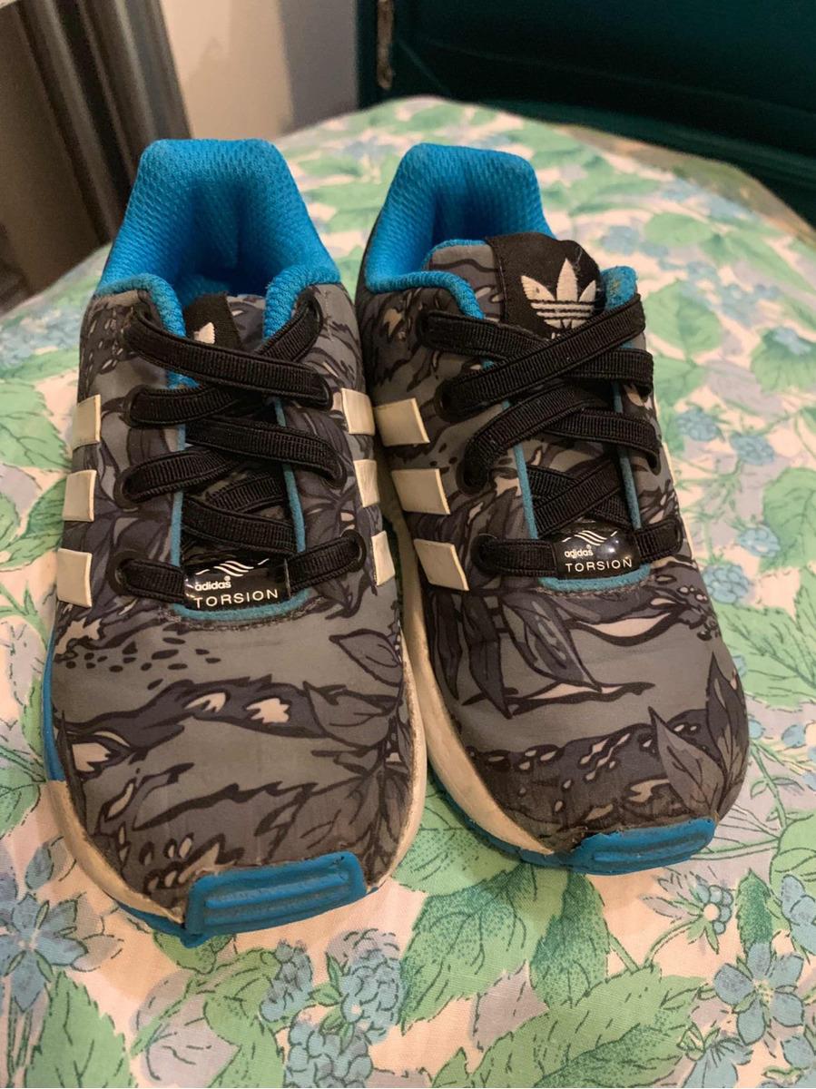 zapatillas 22 adidas