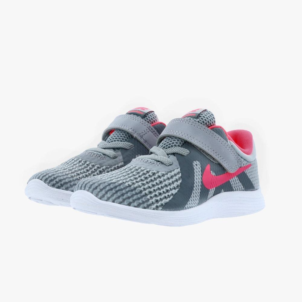 2d613a3d0 zapatillas de niña - bebé nike revolution 4 tallas 22 al 27. Cargando zoom.