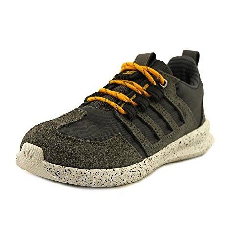 zapatillas vans para niños