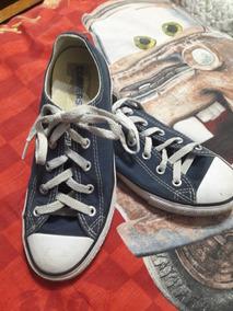 converse 335