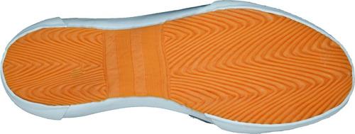 zapatillas de niños quest urban penalty