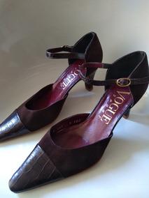 1e96e460 Zapatos Para Dama De Sears - Ropa, Bolsas y Calzado en Mercado Libre ...