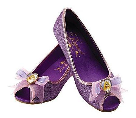 zapatillas de prestigio enredado princesa disney princess de