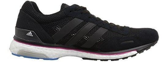Zapatillas De Running adidas Adizero Adios 3 Para Mujer