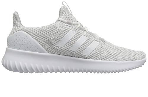 Zapatillas De Running adidas Cloudfoam Ultimate Para Mujer,