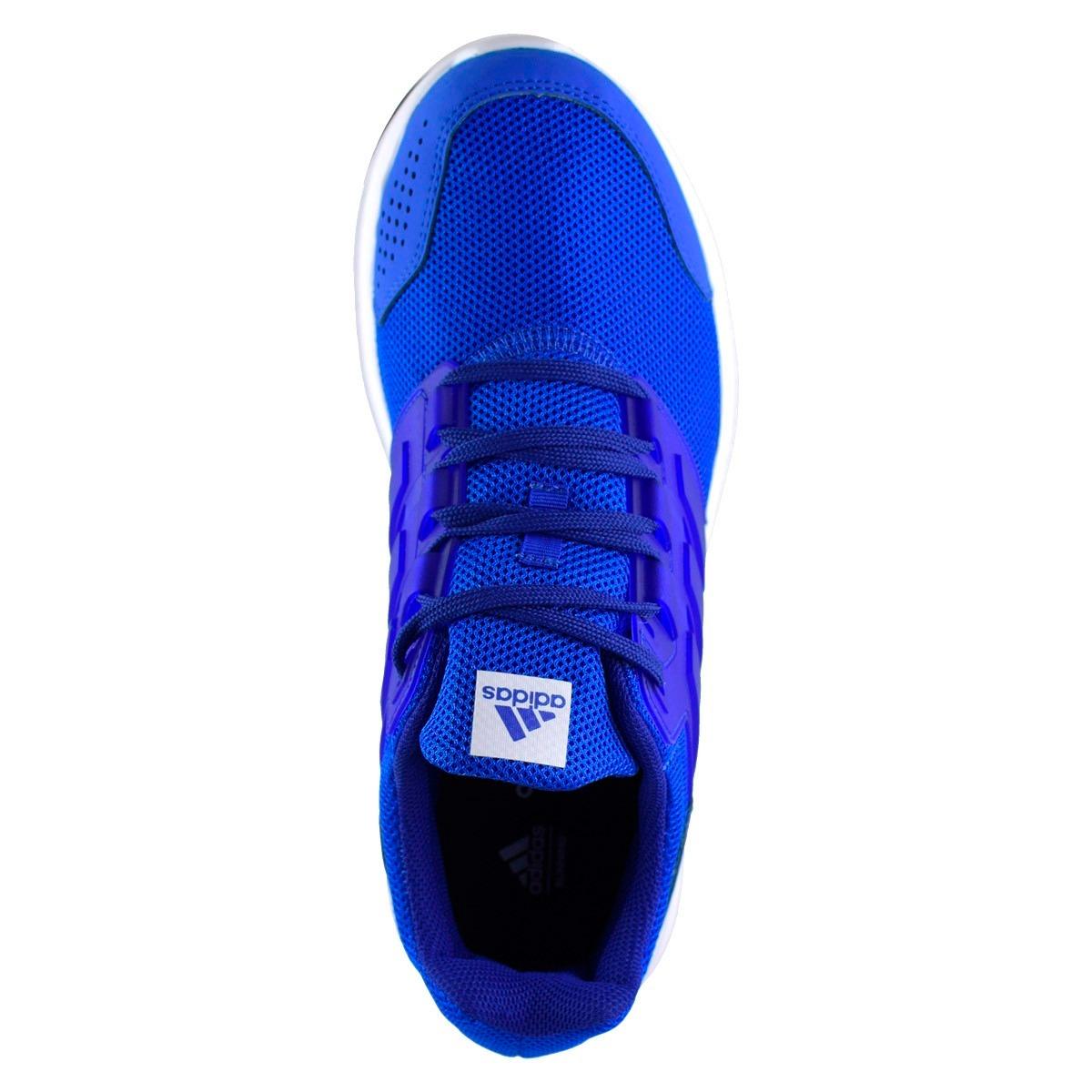 4de3dc64571 Zapatillas De Running adidas Galaxy 4 Hombre -   1.650