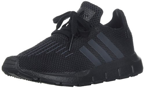 best website 75b2e 455c6 zapatillas-de-running-adidas -originals-boys-swift-negras--DNQNP758384-MCO27142858522042018-F.jpg