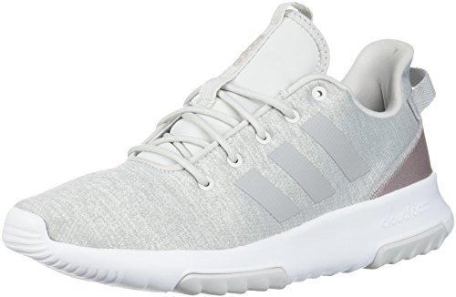 98668b583c67 Zapatillas De Running adidas Originals Para Mujer Cf Racer T