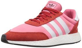 Zapatillas Atleticas Y I5923 adidas Para Mujer.