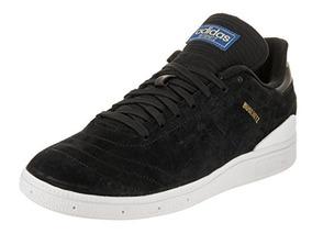 Adidas Superstar Boost X Bape X Neighborhood Billeteras en
