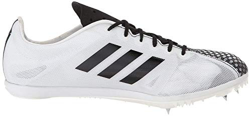 the latest 39147 16ab3 zapatillas de running adidas para hombre adizero ambition 4,
