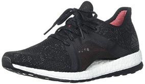 De X Running Mujer Para Pureboost Adidas Zapatillas Element 67vIYybgmf
