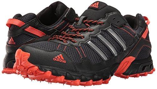 Adidas Trail Running Para M Rockadia De Zapatillas HombreN XPkuOZiT