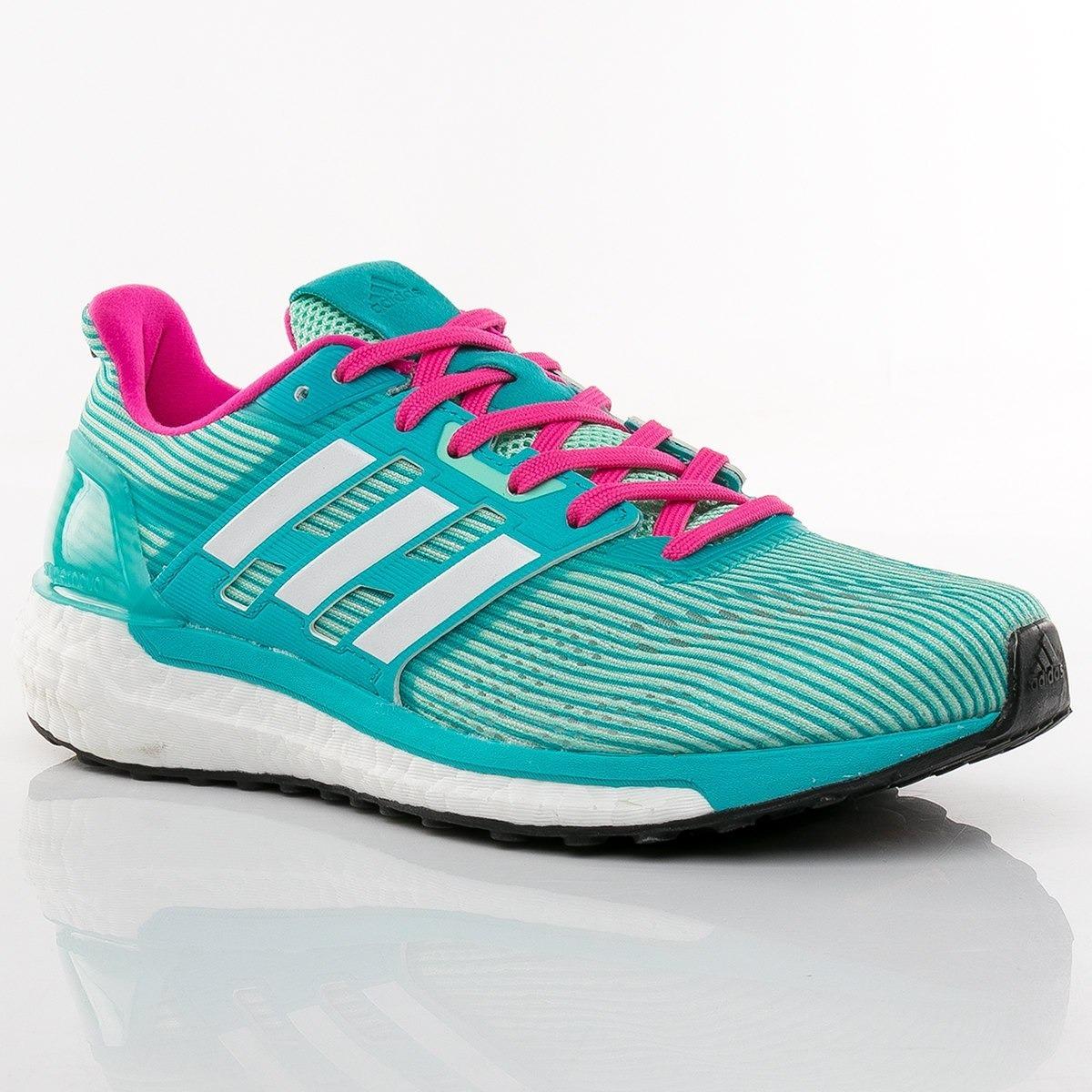 best authentic 5363d 91aa2 zapatillas de running adidas supernova glide 9 mujer. Cargando zoom.