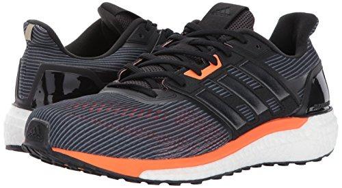 Zapatillas De Running adidas Supernova M Para Hombre, Negro