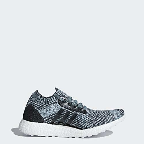 Zapatillas De Running adidas Ultraboost Parley Para Mujer
