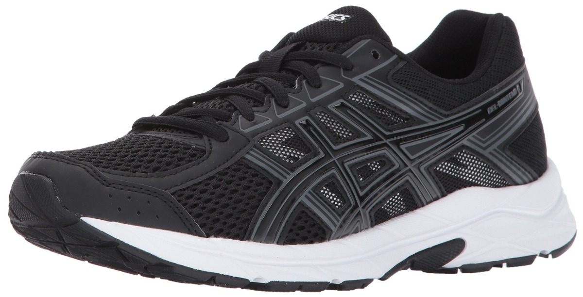 asics gel contend mujer