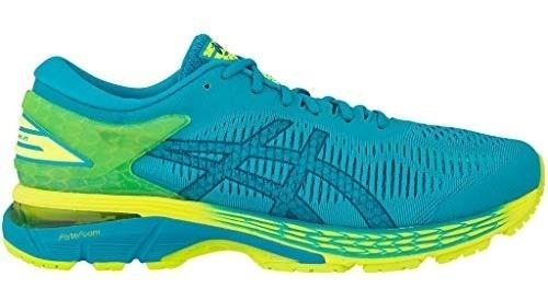 Zapatillas De Running Asics Gel-kayano 25 Sp Para Hombre