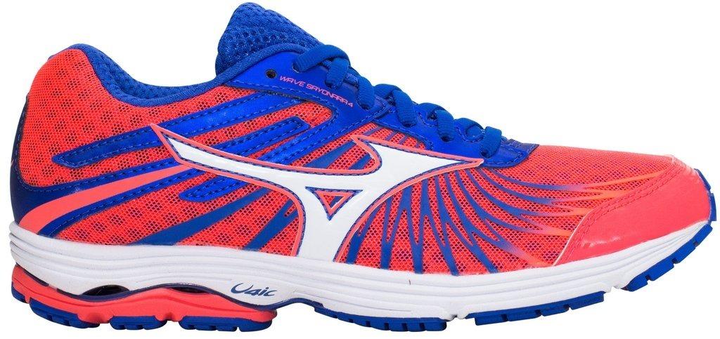 eccf3b9c07b zapatillas de running mizuno mujer wave sayonara 4-sporting. Cargando zoom.