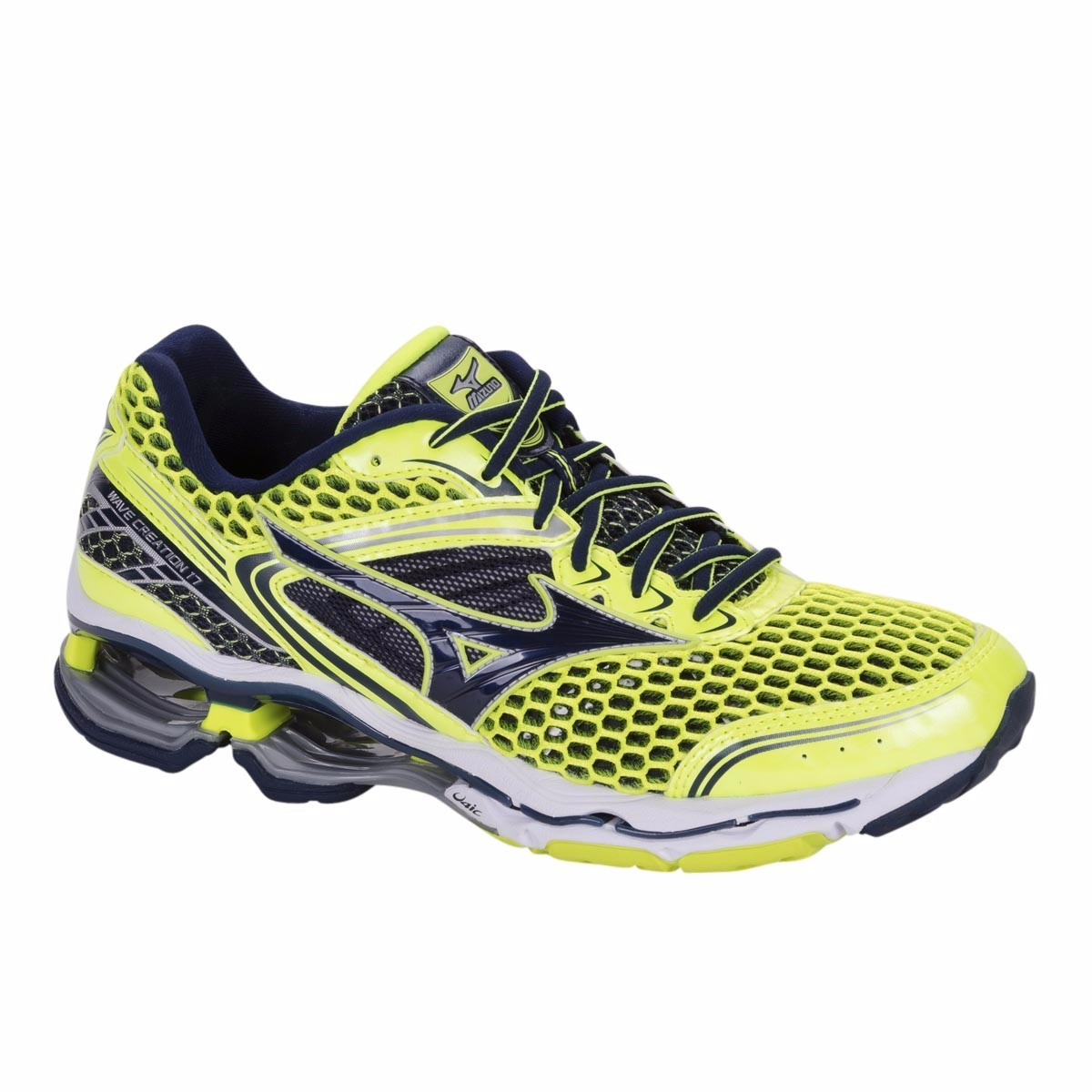 mizuno wave creation 17 precio