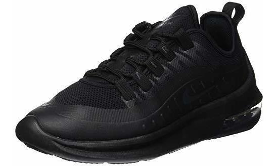 Zapatillas De Running Nike Air Air Max Axis Para Mujer