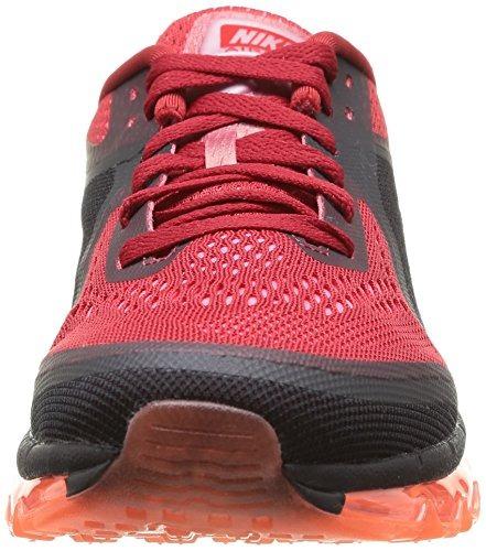 Municipios cocinar una comida chasquido  Zapatillas De Running Nike Air Max 2014 Hombres Ronda Toe Si - $ 1.480.990  en Mercado Libre