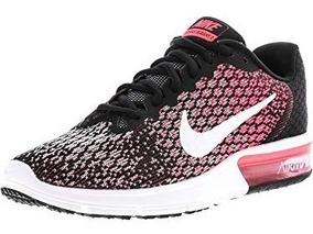 Zapatillas De Running Nike Air Max Sequent 2 Para Mujer