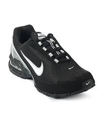 Tenis Nike Air Max 90 Leather TD Para Niños Pure Platinum