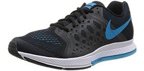 Zapatillas De Running Nike Air Zoom Pegasus 31 Para Hombre