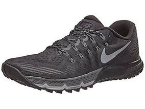 6efa9d35 Zapatillas De Running Nike Air Zoom Terra Kiger Para Hombre,