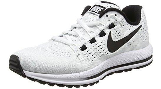 nike air zoom vomero 12 zapatillas de running hombre