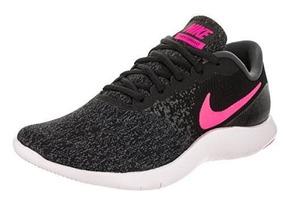 the best attitude fc76d 1e2f3 Nike Flex Trail Running en Mercado Libre Chile