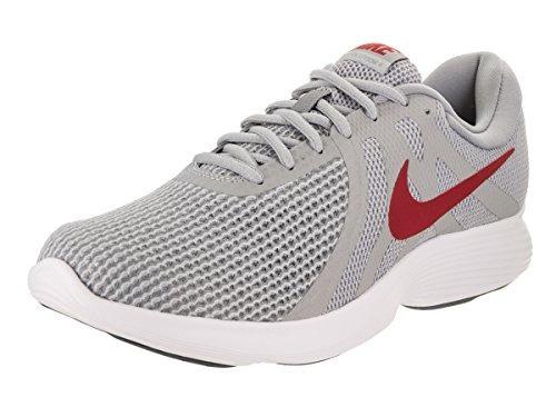 zapatillas de running nike mens revolution 4